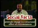 Emile Durkheim Socialization