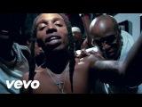 Rich Gang - Pull Up ft. Jacquees, J-Soul, Ralo Stylz, Derez Lenard, Birdman