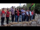 Werin Barîkadan - A las Barricadas in Kurdish