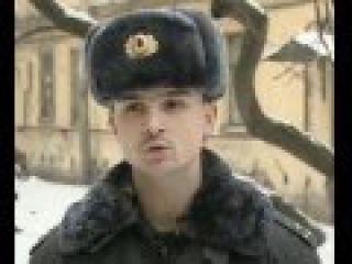 Криминальная Россия - Последний выстрел (террорист в петропавловской)