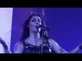 Nightwish - Alpenglow (Live @Wembley Arena)
