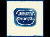 Junkie Monkie @ 240716 Live Dj Set