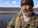 8 выпуск телепрограммы Охота и рыбалка в Якутии. Весенняя охота в Тит Ары. 1ч. 25....
