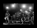 Ramones - Wart Hog Live at The Old Grey Whistle Test 1985