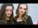 Наталья Долгачева о своей студии Я самая красивая