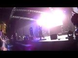 Lacrimas Profundere - Awake (Live @ Multiversum - SchwechatAustria - 26.11.2016)