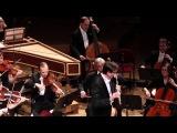 Vivaldi - La notte