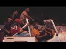 Babatunde - Grand Puba (Music Video)