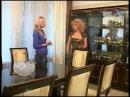 Ирина Аллегрова в программе Субботник