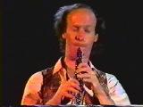 Oregon - Berliner Jazztage 1980