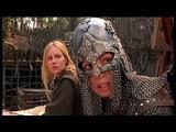 Фильмы про Викингов Исторические фильмы боевые искусства, приключенческие филь...
