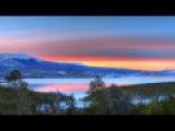 G.E.N.E. - The Flight Of The Clouds (Navahos Dreams)