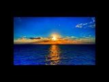 The voice of Rano Raraku - MAGIC ISLAND G.E.N.E. -