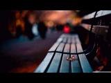 G.E.N.E. - Emotions Are Feeling HD