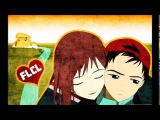Little Busters - The Pillows