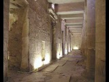 Abydos - Aida - Possente Fth