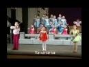 Сдохни проклятая Америка Дети Северной Кореи поют о том как скинут бомбу на США
