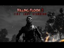 KF Chronicles Ep 1 The Last Man Standing
