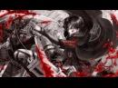 Атака титанов-Приколы- 4