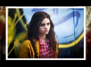 India Eisley {Kite} Gasoline