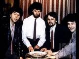 Группа Круг - 1983 - Маски-Маскарад (Магнитоальбом)