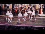 161119 여자친구 (GFRIEND) 시간을 달려서(Rough) [전체] 직캠 Fancam (2016 멜론 뮤직 어워드) by Mera
