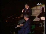 Rəşid Behbudov - Bakı ( music: Tofiq Quliyev ) Азеры джаз Азербайджанский джаз