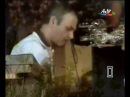 Rafiq Babayev haqqinda senedli film - AzTV (21.06.14) Азеры джаз Азербайджанский джаз