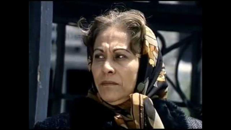 Два лица Стамбула 1-2 серия (1991)
