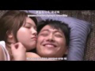 Minah (Girl's Day) - My First Kiss [Sub Español + Hangul + Rom] Beautiful Gong Shim OST - Part.2