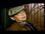 Дальнобойщики (2 сезон 5 серия) - Белоснежка