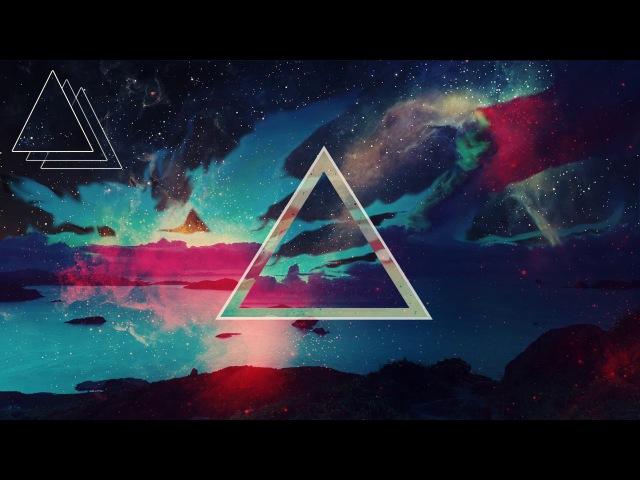 Progressive Psy-Trance DMT CONTROL @ BRUTAL MIX 2018