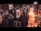 Светлая Душа. Отец Василий (Ермаков)