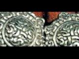 Ariunaa - Taliin Mongol ail HD