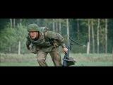 Russian army clip (