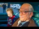 Несносный дед - Официальный Трейлер 2014