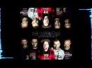DE LIBERTAS - Опиум (EP Устали молчать 2016)