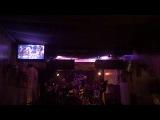 reFUNKtion - Soulfinger (Bar - Kays)