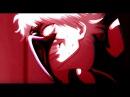 Sybyr ( Syringe) - Not The Same [Prod. Landfill] x Tokyo Ghoul ( visual )