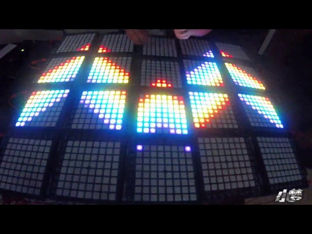 Julian Calor Evolve (launchpad Cover)