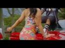 CASSPER NYOVEST ft Doc Shebeleza - Monate So