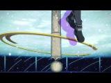 Мастера меча онлайн Эндинг 1 Sword Art Online Ending 1