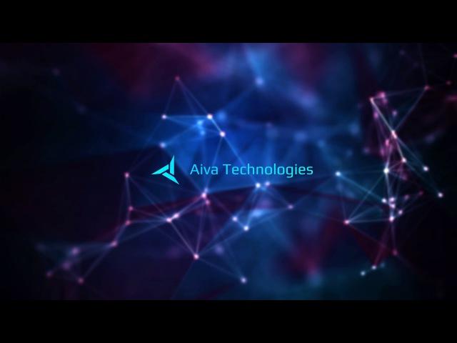 AIVA - Genesis Symphonic Fantasy in A minor, Op. 21