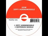 Gow - Jiffy Hornswoggle