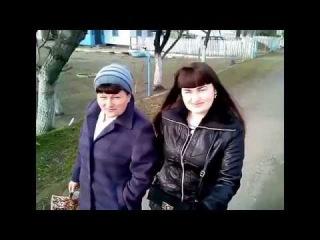 КОНЦЕРТ - 6/03/2016 (смт.КОЛКИ)