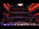 The Opera Gala with Anna Netrebko, Ramon Vargas, Ludovic Tezier, Elina Garancha