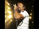 Paul Rodgers - I Lost It All