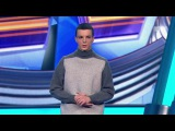Comedy Баттл: Александр Голобоков - О танцующем бомже, конченом друге и дедушке с азиатками