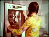 Stan Hayward on Tomorrow's World (1970)