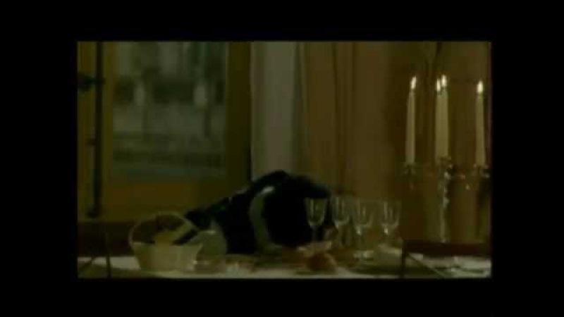 Jean-Hugues Anglade - Джентльмены удачи